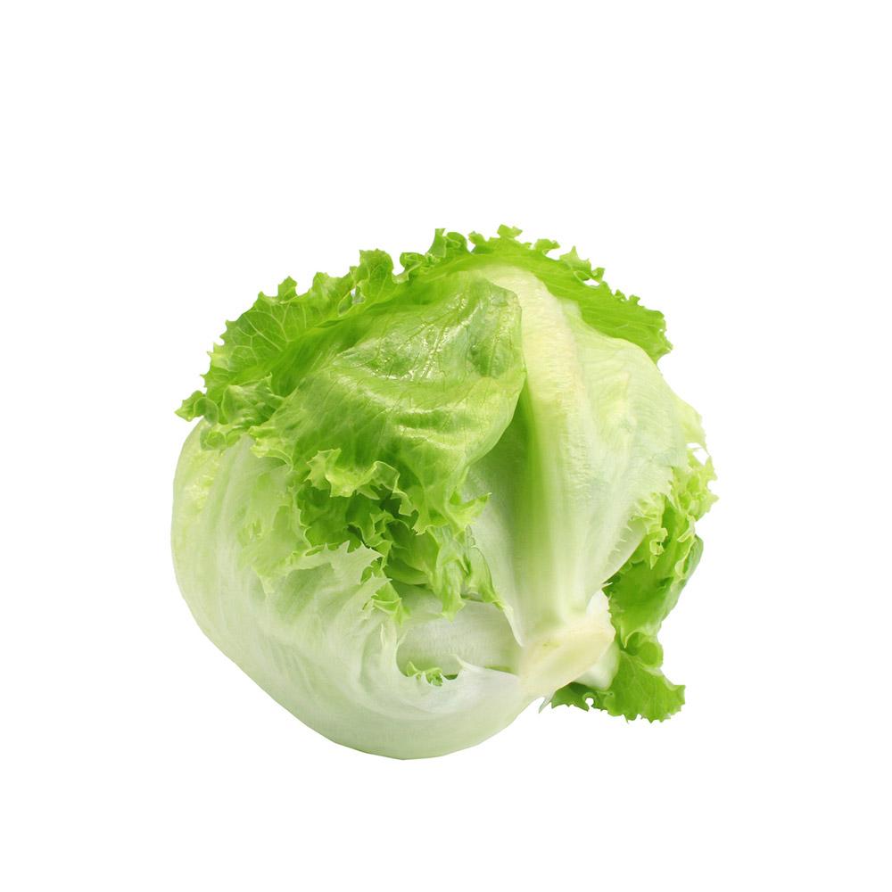 salata iceberg
